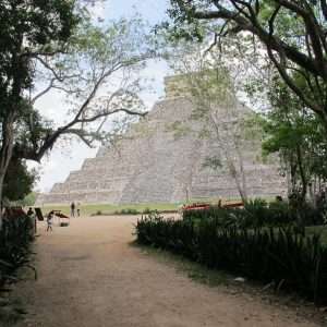 chichen-itza-tour