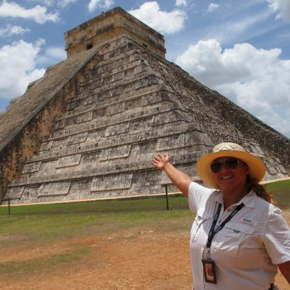 chichen-itza-tour-from-tulum