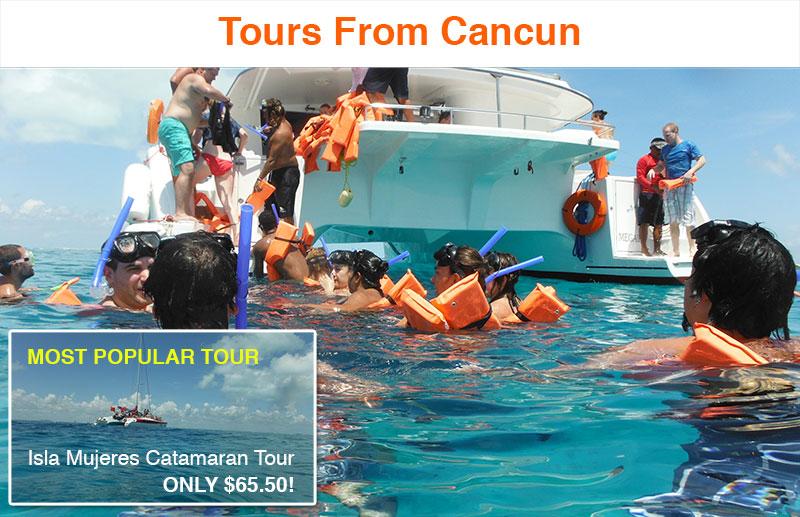 cancun-tours