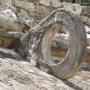 Coba-ruins-goal