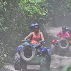 atv-ride-riviera-maya