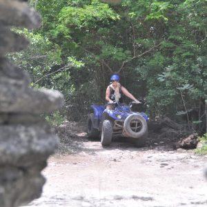 all-terrain-vehicle-tour