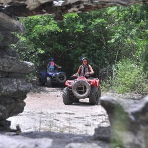 4-wheeler-tour-mexico