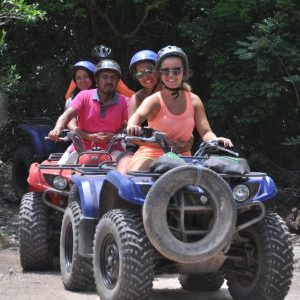 atv-tour-tulum
