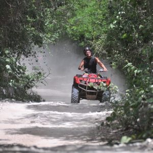 atv-tour-playa-del-carmen