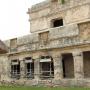 Tulum-ruins-restoration