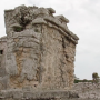 Tulum-ruins-tower