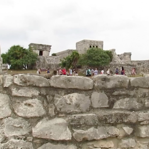 Tulum-ruins-wall