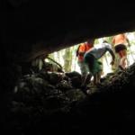 cenote-cavern-exit