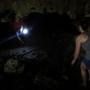 cenote-guiding-light-mexico
