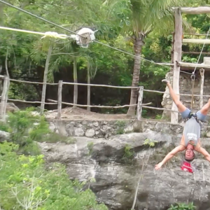 upside-down-zipline-mexico