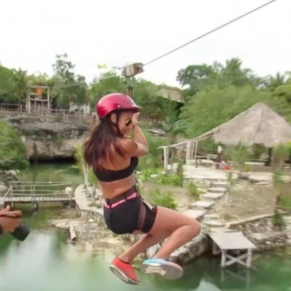 zipline-landing-mexico